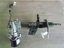 Колонка рулевая (с электроусилителем) 1.0L (RBT) 2009 Citroen C1