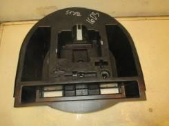 Ящик для инструмента 2005- 1.3TD Робот Fiat Grande Punto