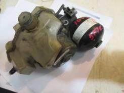 Насос привода сцепления 2005- 1.3TD Робот Fiat Grande Punto