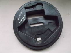Футляр для инструмента 2000- 5D МКПП 2.0T/D Ford Mondeo III
