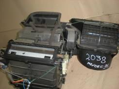 Корпус отопителя Ford Mondeo II 1996-2000