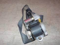 Ремень безопасности с пиропатроном передний правый 1999-2005 1,6 МКПП Honda HR-V