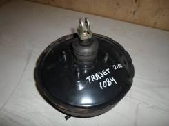 Усилитель тормозов вакуумный Hyundai Trajet 2000-