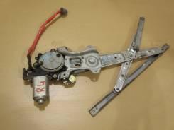 Стеклоподъемник электр. задний левый Infiniti FX S50 2003-2007