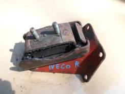 Опора двигателя правая 1999- 2.8 T/D Iveco Daily