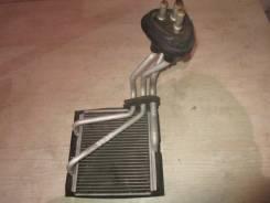 Радиатор отопителя 2000-2006 Jaguar S-TYPE