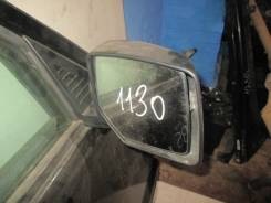 Зеркало правое электрическое Jeep Cherokee 2007-2012