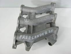 Коллектор впускной правый 2.5 Land Rover Freelander I