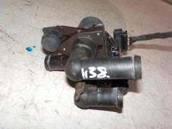 Клапан отопителя Mercedes-Benz C-Klasse W202 1993-2000