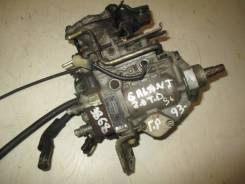 ТНВД Mitsubishi Galant 1993-1997