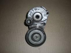 Кронштейн ролика-натяжителя ремня 2005-2012 1.6 МКПП Opel Zafira B