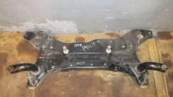 Балка подмоторная Peugeot 4007 2008-
