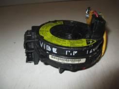 Механизм подрулевой для SRS (ленточный) Pontiac Vibe 2002-