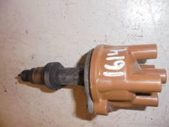 Распределитель зажигания 1992-1996 1.4 Renault R19