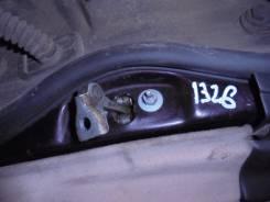 Ограничитель двери передний Rover 75 1999-