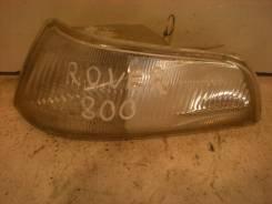 Указатель поворота передний левый 1991-1999 (проф) 800 Rover 800 1991-1999