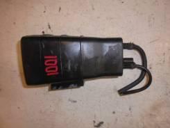 Абсорбер (фильтр угольный) Saab 9-3 1998-2002