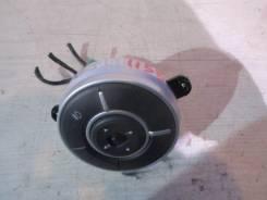 Кнопка регулировки зеркал 2005- Ssang Yong Kyron