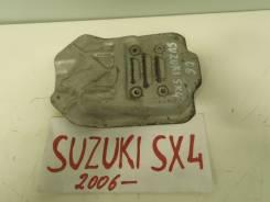 Экран тепловой Suzuki SX4 2006-2013