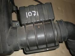 Резонатор воздушного фильтра 1.5 2004-2010 Suzuki Swift