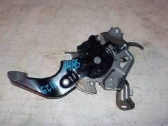 Педаль стояночного тормоза 2006-2011 Toyota Camry V40