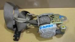 Ремень безопасности с пиропатроном Toyota Camry V30 2001-2006