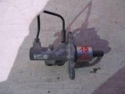 Цилиндр тормозной главный VW Passat B5 1996-2005