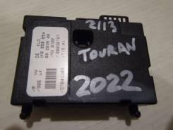 Датчик угла поворота рулевого колеса Volkswagen Touran 2003-2011
