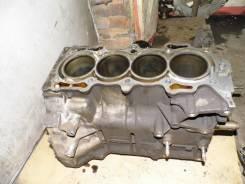 Блок цилиндров. Honda Accord, E-CD5 Honda Odyssey, E-RA2, E-RA1 Honda Prelude Двигатель F22B