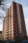 1-комнатная, улица Завойко 4а. Столетие, частное лицо, 54 кв.м. Дом снаружи