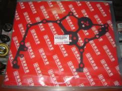 Прокладка 11312-E0011 ''OEM-HINO'' 11312-E0011