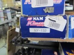 Ремкомплект шкворней. Nissan Cedric, NY30 Nissan Gloria, NY30 Nissan Wingroad, NY12 Nissan Dualis, NY30