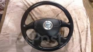 Руль. Subaru Impreza, GDB
