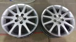 Lexus. 7.0x17, 4x114.30, ET50, ЦО 66,1мм.