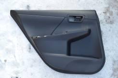 Обшивка двери. Toyota Camry, ACV51, ASV50, AVV50, GSV50