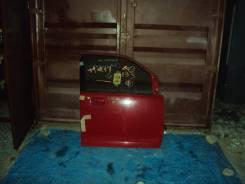 Дверь боковая. Nissan Otti, H92W Mitsubishi eK-Wagon, H82W Mitsubishi EK-Wagon, H82W, H92W