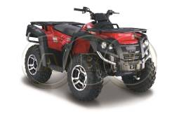 """Квадроцикл """"Apache""""300 ,Оф.дилер Мото-тех, 2016. исправен, есть птс, без пробега. Под заказ"""
