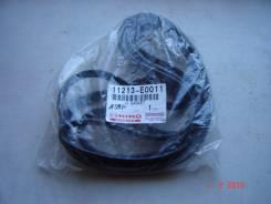 Прокладка Клапанной Крышки AP09 11213-E0011 ''OEM-HINO'' 11213-E0011