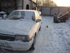 Toyota Corona. AT150, 3A