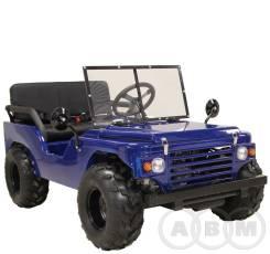 "Миниджип ""Rover""110,Оф.дилер Мото-тех, 2016. исправен, есть птс, без пробега. Под заказ"