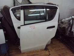 Дверь боковая. Suzuki Alto, HA35S, HA25S, HA25V