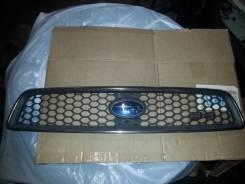 Решетка радиатора. Subaru Legacy, BE5, BEE, BH9, BHCB5AE, BH5, BHE, BHC, BE9 Subaru Legacy B4, BE5, BE9, BEE Subaru Legacy Wagon, BH5, BH9, BHC, BHCB5...