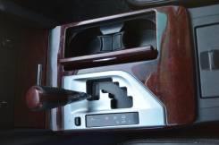 Подстаканник. Toyota Camry, ACV51, ASV50, AVV50, GSV50