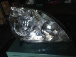 Продаю правую фару на Honda CR-V, RD7 33101-S9A-J11