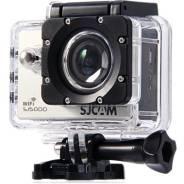 SJCAM SJ5000 WiFi. Под заказ
