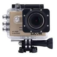 SJCAM SJ5000. Под заказ