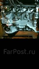 Двигатель в сборе. Лада 4х4 2121 Нива Двигатель BAZ21213