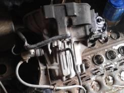 Механическая коробка переключения передач. Nissan: Sunny / Lucino, Sunny California, Presea, Pulsar, Sunny, AD-MAX Wagon, Sunny California / Wingroad...