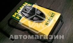 Фильтр автомата. Mercedes-Benz: G-Class, Viano, E-Class, S-Class, Vito, W203, M-Class, CLK-Class, C-Class, SL-Class, Sprinter Jeep Grand Cherokee Jeep...