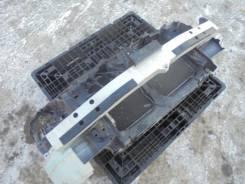 Рамка радиатора. Nissan Skyline, V35 Двигатель VQ25DD